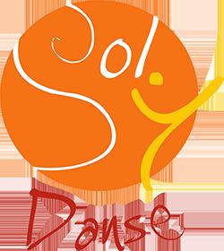 Sol y Danse